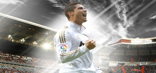 wallpaper hd cristiano ronaldo 01