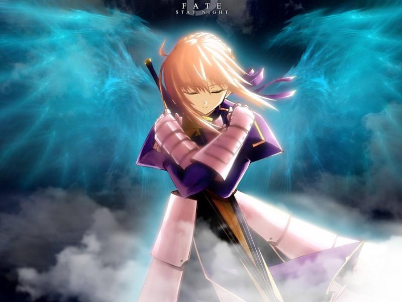 anime 03 wallpaper hd