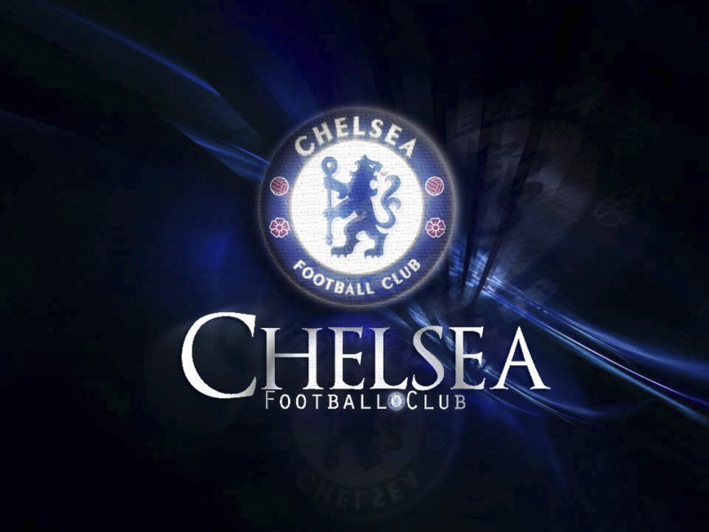 wallpaper hd chelsea
