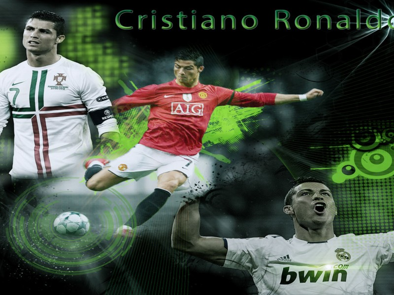 cristiano ronaldo wallpaper hd cr7