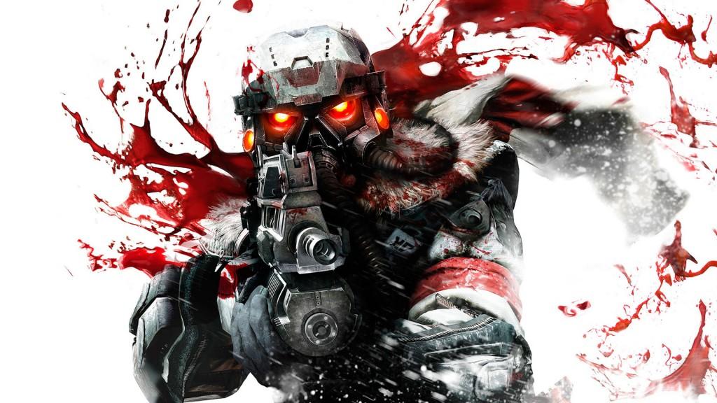 wallpaper hd game kill zone