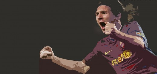 messi wallpaper hd 02