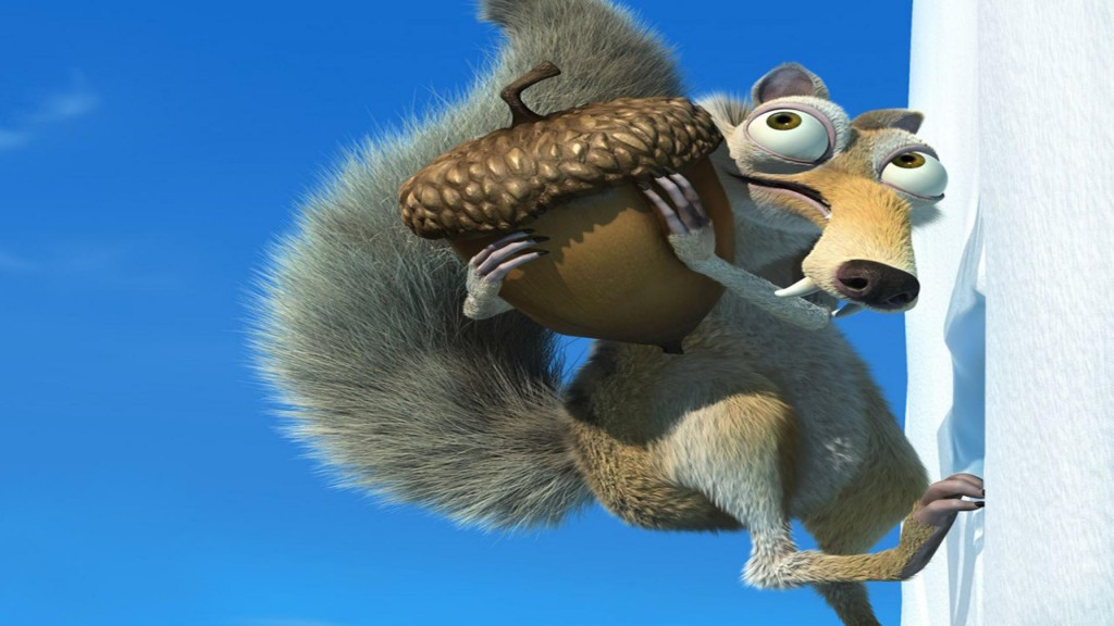 ice age wallpaper hd